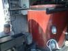 pec-na-biomasu-split-sivak-1