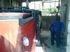 pec-na-biomasu-split-sivak-2