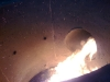 pec-na-biomasu-split-sivak-6
