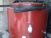 pec-na-biomasu-split-sivak-7
