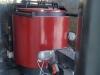 pec-na-biomasu-split-sivak-8
