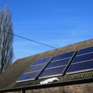 Karlovačka županija i ove godine potiče obnovljive izvore energije