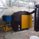 300kW Termogen, za tvrtku Sumate